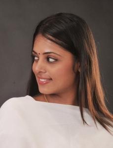 Sindhu Menon Cute Photos