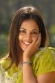 Sindhu Menon Cute Stills