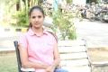 Actress Sindhu Reddy Photos @ Moodar Koodam Movie Press Meet