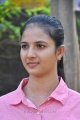 New Tamil Actress Sindhu Reddy Cute Photos