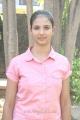 Tamil Actress Sindhu Reddy Cute Photoshoot Stills