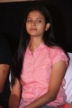 Actress Sindhu Reddy Photos at Moodar Koodam Movie Audio Release