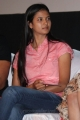 Actress Sindhu Reddy Photos at Moodar Koodam Movie Audio Launch
