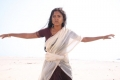 Sindhu Samaveli Amala Paul Hot Stills