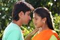 Amala Paul Harish in Sindhu Samaveli