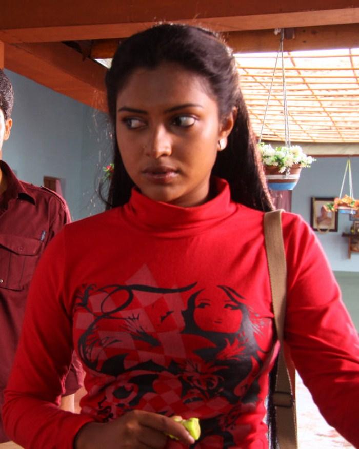 actress amala paul hot photos image search results