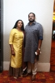 Producer Shan Sutharsan @ Sindhubaadh Audio Launch Stills