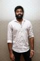 Moorthy @ Sindhubaadh Audio Launch Stills