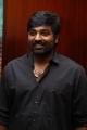 Actor Vijay Sethupathi @ Sindhubaadh Audio Launch Stills