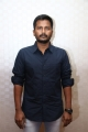 Director SU Arun Kumar @ Sindhubaadh Audio Launch Stills