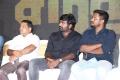 Vijay Sethupathi, SU Arun Kumar @ Sindhubaadh Audio Launch Stills