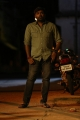 Actor Vijay Sethupathi in Sindhubaadh Movie Images HD