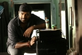 Vijay Sethupathi in Sindhubaadh Movie Images HD