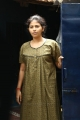 Actress Anjali in Sindhubaadh Movie Images HD