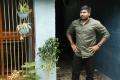 Hero Vijay Sethupathi in Sindhubaadh Movie Images HD