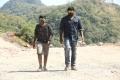 Surya Vijay Sethupathi in Sindhubaadh Movie Images HD
