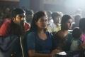 Vijay Sethupathi, Anjali in Sindhubath Movie Stills HD
