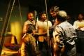 Sindhubath Movie Working Stills HD