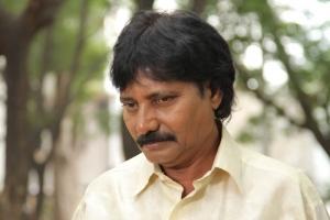 Singam 123 Telugu Movie Stills