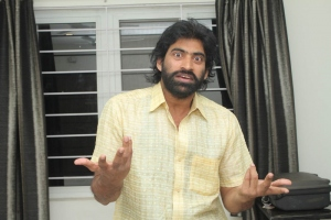 Singham 123 Telugu Movie Stills