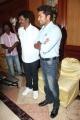 Hari, Suriya at Singam 2 Grand Success Press Meet Photos