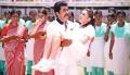 Suriya, Hansika in Singam 2 Movie Images