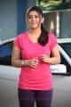 Actress Hansika Motwani in Singam 2 Latest Stills