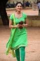 Actress Anushka in Singam 2 Latest Stills