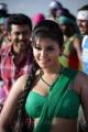 Actress Anjali in Singam 2 Latest Stills
