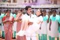 Suriya, Anushka in Singam 2 Movie Latest Stills