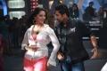 Anushka, Suriya in Singam 2 Latest Stills