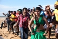 Suriya, Anjali in Singam 2 Latest Stills