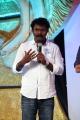 Singam 2 Movie Audio Launch Stills