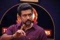 Singam 2 Movie Actor Suriya First Look Stills