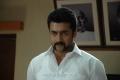 Tamil Actor Suriya in Singam 2 Movie First Look Stills