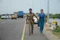 Suriya, Anushka in Singam 2 Movie First Look Stills