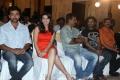 Singam 2 Movie Press Meet Stills