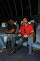 Actor Surya at Singam 2 Movie Trailer Launch Photos