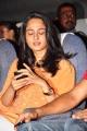Actress Anushka at Singam 2 Movie Trailer Launch Photos