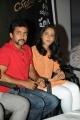 Surya, Anushka at Singam 2 Movie Trailer Launch Photos