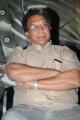 Actor Nassar at Singam 2 Movie Trailer Launch Photos
