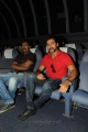 Actor Surya at Singam 2 Telugu Movie Trailer Launch Photos