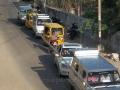 Singam 2 Movie On Location at Tuticorin Stills