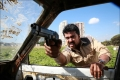 Actor Surya Sivakumar in Singam 2 (Yamudu 2) Telugu Movie Stills