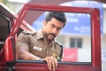 Actor Suriya in Singam 2 Telugu Movie Stills
