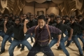 Actor Suriya in Singam 2 (Yamudu 2) Telugu Movie Stills