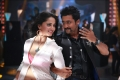 Anushka Shetty, Suriya in Singam 2 (Yamudu 2) Telugu Movie Stills