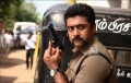 Actor Suriya in Yamudu 2 Telugu Movie Stills