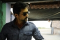 Actor Surya in Singam 2 Telugu Movie Stills