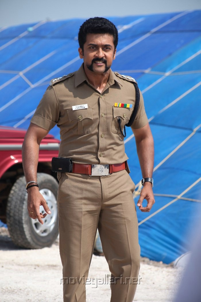 singam full movie  in telugu